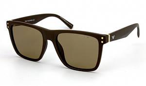 Солнцезащитные очки Emporio-Armani PE509-C2