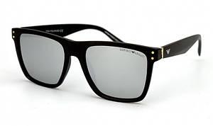 Солнцезащитные очки Emporio-Armani PE509-C6-1