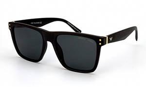 Солнцезащитные очки Emporio-Armani PE509-C6