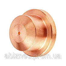 Сопло плазменное d 1,6 мм для ABIPLAS CUT 200