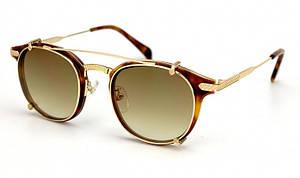 Солнцезащитные очки Maybach Z1170-C3