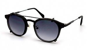 Солнцезащитные очки Maybach Z1170-C4