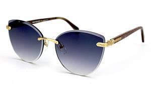 Солнцезащитные очки Maybach Z1175-C1