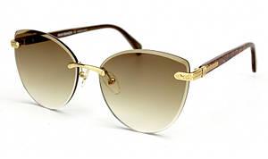 Солнцезащитные очки Maybach Z1175-C2