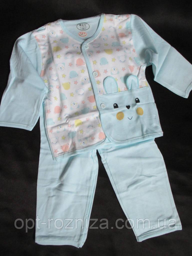 Распродажа детских костюмчиков