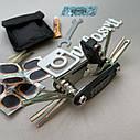 Ремкомплект для велосипеда, фото 3