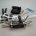 Ремкомплект для велосипеда, фото 4