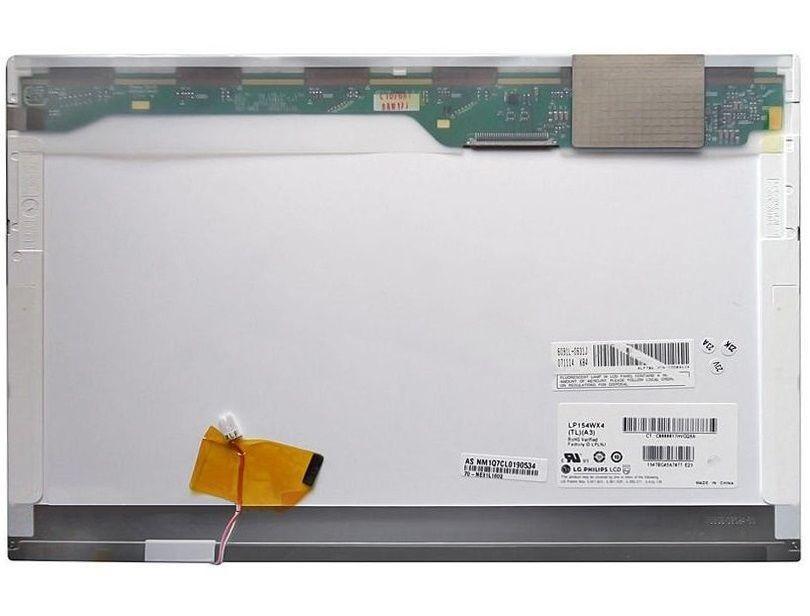Матриця для ноутбука LG-Philips LP154WX4-TLA3
