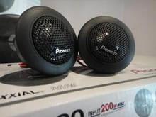 Автомобільні колонки Pioneer TS-T120 твітери (пищалки) 35W--800W, акустика, Автоакустика в Україні