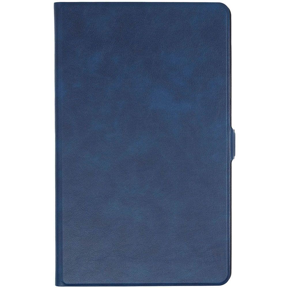 Чехол для планшета BeCover Smart Case Xiaomi Mi Pad 4 Plus Deep Blue (703237)