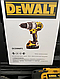 Ударный аккумуляторный шуруповерт DeWALT DCD996P2 (36V, 6AH), фото 5