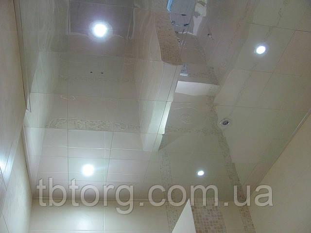 Купить подвесной потолок в киеве бафони