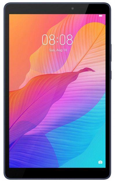 Планшет Huawei Matepad T8 Wi-Fi 2/16GB (53011AKT) Deepsea Blue