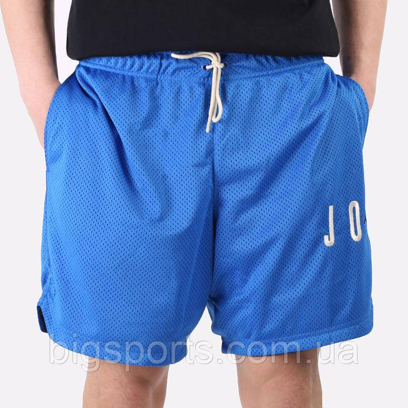 Шорты муж. Nike M J Jumpman Air Short (арт. CV3098-403)