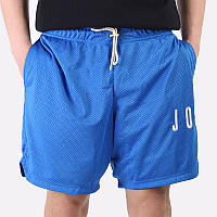 Шорты муж. Nike M J Jumpman Air Short (арт. CV3098-403), фото 1