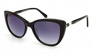 Солнцезащитные очки Bvlgary BV8827-511-8G