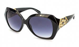 Солнцезащитные очки Bvlgary BV8182-B-1119-8G
