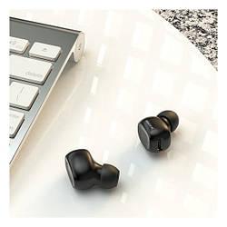 Bluetooth-гарнітура Borofone BC28 Shiny sound