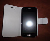 "Samsung Galaxy N 7100 Wi-Fi Android 2.3.6 (2 sim 2 сим карты) 4.0"" стилус в подарок! N 7000"