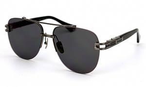 Солнцезащитные очки Dita GRAND-EVO-TWO-BLK