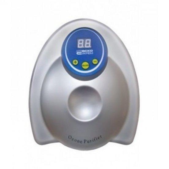 Oзонатор бытовой GL-3188 дл яводы и воздуха