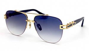 Солнцезащитные очки Dita GRAND-EVO-TWO-GUN-BK