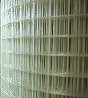 Сетка композитная Размеры 100х100 мм d 3мм