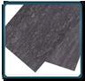 Паронит ПОН 1,0 мм (1500х4100)