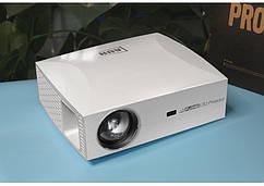 Проектор AUN F30 white. Full HD * Уценка