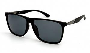 Солнцезащитные очки Prada-1968-C13