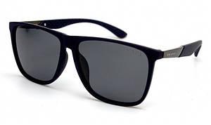 Солнцезащитные очки Prada-1968-C14