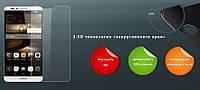 Защитное стекло для Huawei Ascend Mate7 0.3mm
