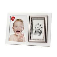 Фоторамка настенная/настольная Balvi Baby Print