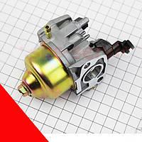 Карбюратор 168F для генератора, мотоблока на 2-3.5 кВт для двигателя 168/170F