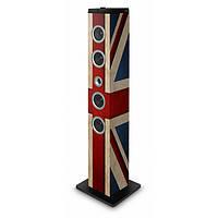 """Мультимедійна колонка """"UK FLAG"""""""