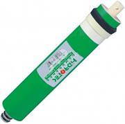 Наномембрана Hidrotek NF-600 G (высокопроизводительная нанофильтрационая мембрана)