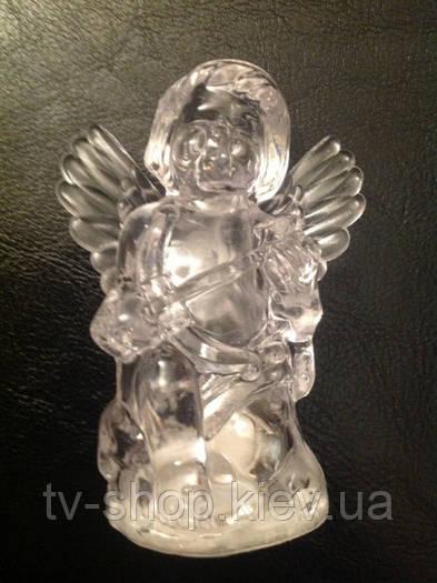 Мини-светильник LED Ангел