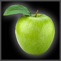 Ароматизатор Premium Яблоко зеленое