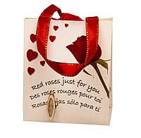 Шарманка подарунок для закоханих, фото 1