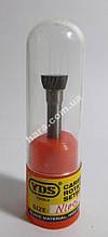 Фреза по металлу YDS (N 6*10 мм)
