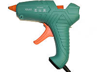 Пістолет клейовий Sturm, блістер GG2460
