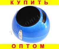 Портативный мини-динамик T5 Bluetooth