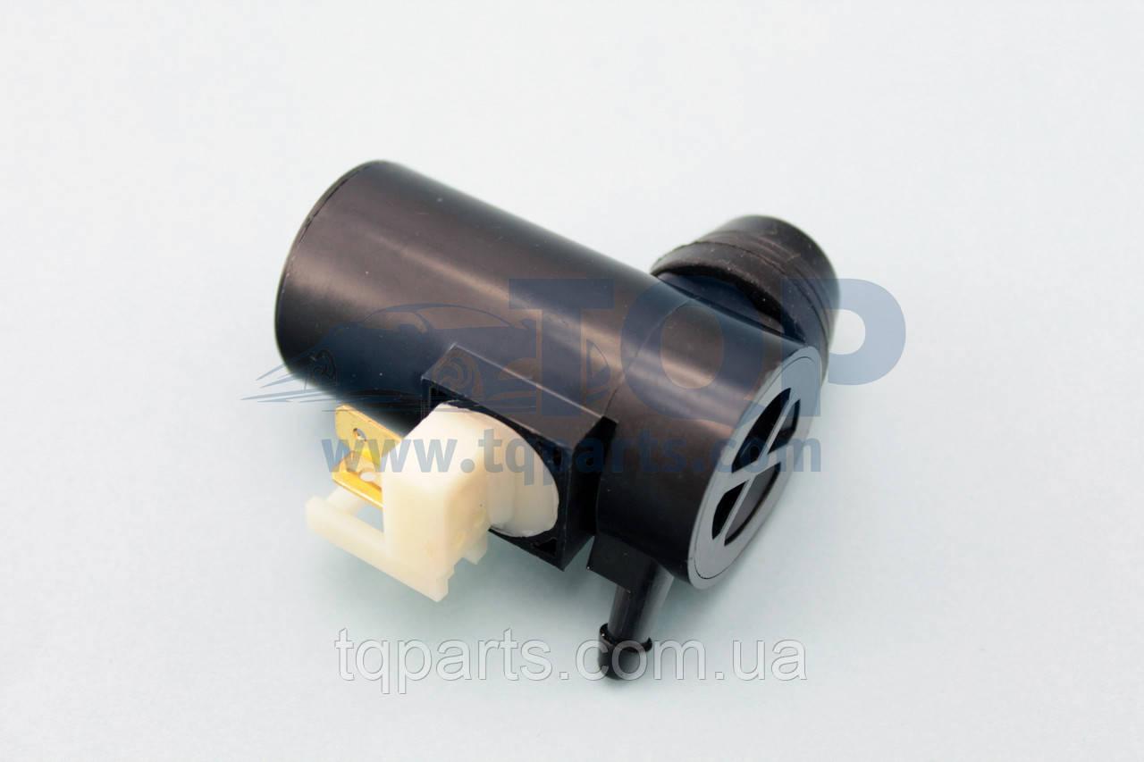Мотор стеклоомывателя ветрового стекла, Насос лобового стекла 86611-AA010, 86611AA010, Subaru Forester 04-07