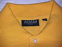 "Футболка ""ADAM FRIDAY"" (р.50-52), фото 1"