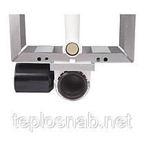 Інсталяція для унітазу Qtap Nest QT0134M429, фото 2