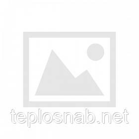 Інсталяція для унітазу Qtap Nest UNI QT0233M370