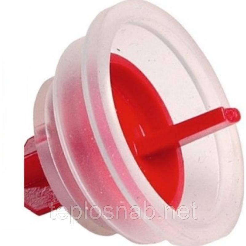 Мембрана для наповнювального клапана Grohe 4375800M