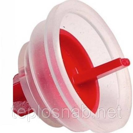 Мембрана для наповнювального клапана Grohe 4375800M, фото 2