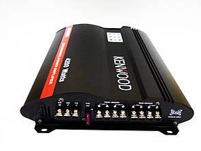 Усилитель звука UKC AMP 805 BT, фото 2