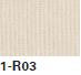 Шторка тканева Designo ZRS R4/R7 DE 07/09 M W 1-R03